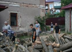 zahotivlia-driv09