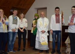 rizdviana-zustrich-gorodok-00020