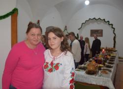 rizdviana-zustrich-gorodok-00030