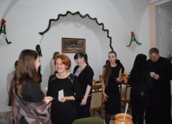 rizdviana-zustrich-gorodok-00032