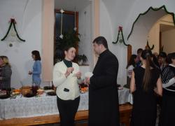 rizdviana-zustrich-gorodok-00033