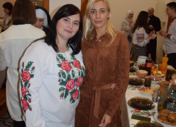 rizdviana-zustrich-gorodok-00036