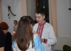rizdviana-zustrich-gorodok-00040