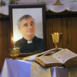 Проект #ОТЕЦЬМАЦЬОНГ: ректор, священик, педагог, батько і велика людина